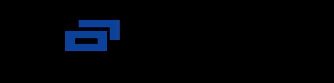 Aksa logotipas